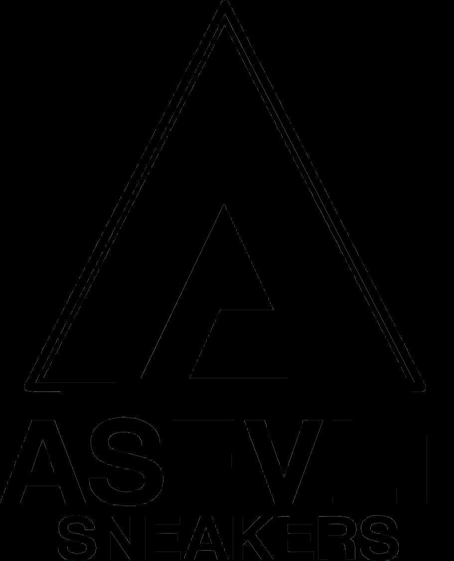 Varumärkesförvaltare åt Asfvlt